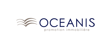 Nos clients - Oceanis